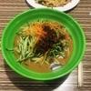中国のスタバ(星巴克)はサイズも味も日本と同じであった。【大連5日目】
