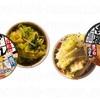 《まとめ》日清食品どん兵衛アレンジレシピ、どん二郎を東西食べ比べしてみた結果。