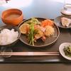 豊岡市日高町のmiso~こころに美味しい空間~でひとりランチしてきました
