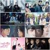 11月から始まる韓国ドラマ(スカパー)#2週目 放送予定/あらすじ
