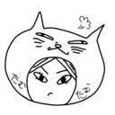 tamutamuta's blog