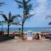 アンバンビーチへのサイクリングで、身体も心もリフレッシュ ♡ホイアン一人旅(4)