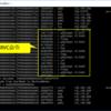 RISC-VのCompression命令仕様の理解とISSの実装