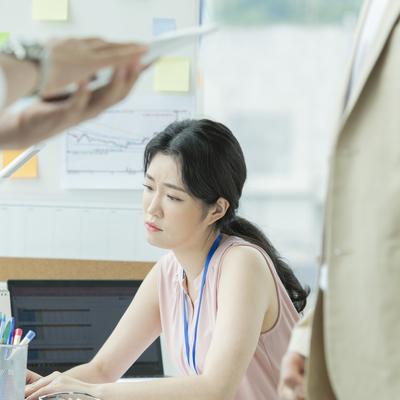 知っておくと職場の人間関係が楽になる!? 人間関係における「好き」「嫌い」のメカニズム