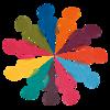 インターナショナルスクールで経験した多様性をつくる6つのポイント