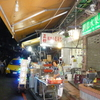 【第三回台湾紀行8】宜蘭に本店がある正好鮮肉小籠湯包。さっぱりした美味しさ愛玉之夢遊仙草へ行ってみました