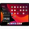iPadの新OS「iPadOS」にマウスのサポート搭載を確認、アクセシビリティから有効可能に