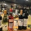 日本ワインフェア始まってます!!