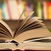 月5冊自己啓発本を読んでみた結果 + 読書の効果