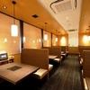 【オススメ5店】須磨・垂水・西区・兵庫・長田(兵庫)にあるしゃぶしゃぶが人気のお店