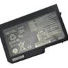 新品PANASONIC CF-VZSU59U互換用 大容量 バッテリー【CF-VZSU59U】6.2AH 7.2v パナソニック ノートパソコン電池