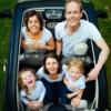 早期退職するにあたり家族にどう伝えるか