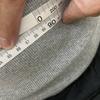 40代男性のダイエット「白湯ダイエット」決行 2か月で何キロやせるか