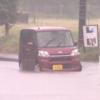 千葉県 養老川・高滝ダムの避難情報と被害状況