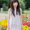 小凪まゆさん 2012/6 都内にて(速報版)