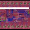Fusion PCB 発注 注文編 1
