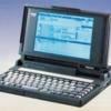 DynaBook 初代 J-3100SS登場(1989年)から31年。