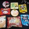 お菓子祭り!とうとう夏到来。アイスの新商品がてんこ盛りじゃい!