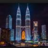 「一帯一路」今度はマレーシア社会が混沌1