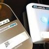 【海外旅行レンタルwi-Fi】フォートラベル・グローバルWiFiを使ってみた感想・・・のお話。