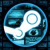 『Steam Link』のコントローラー設定方法!【使い方、スマホ、pcゲーム、PS4、リモート操作】