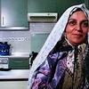 料理を通して描かれるイラン女性たちの今〜映画『イラン式料理本』