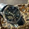 【腕時計を購入】オリエントスターRK-AV0B05Eを買いました【LAYERED SKELETON】