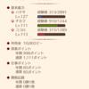 *200年*末っ子のお誕生日☆