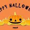 ブログでハロウィン祭!パラレルメンバーもコスプレしてみた!(ハロウィンイラスト)