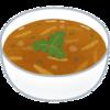 株主優待品・和風スープを飲んでみた
