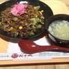 川崎駅で美味しい中華料理ランチをするなら!おすすめ中華ランキング!
