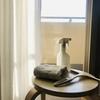 【ズボラ家事】大掃除やりたくない。水だけで窓ガラス拭き。食洗機で換気扇掃除。