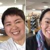 天宮光啓先生 5月 (東京)瞑想会・瑜伽瞑想法 ありがとうございました (*^人^*)