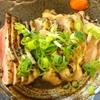 餃子Day