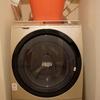 洗濯機選択の一考