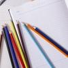 【職業訓練】Illustrator認定試験向け覚書♪ 画像編