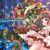 #花騎士 クリスマスイベント2018
