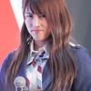 【2019/07/27】マレーシア遠征日記Vol.2【AKB48/撮影/写真/JAPANEXPOMalaysia2019イベントレポ】