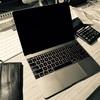 【悲報】MacBookは2度死ぬ。