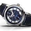 フレデリック・コンスタント ハイブリッドマニュファクチュール:機械式時計とスマートウォッチの融合