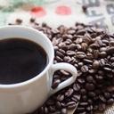 コーヒーダイエットにエクササイズコーヒーは効果あり?私の感想