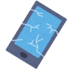iPhone AppleCare+で画面割れiPhoneの交換方法!