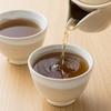 日常的に楽しめる健康茶 杜仲茶(とちゅうちゃ)