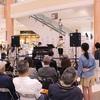【イベント終了レポート】Sweet Time Concert~クラリネット&ピアノ~】島村楽器イオンモール八千代緑が丘店