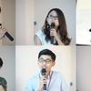 データサイエンティストが白金台に集まる夜  ~Platinum Data Meetup 開催レポート~