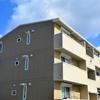 【新築アパート満室御礼】3/4戸が法人契約!表面利回りは何%に?