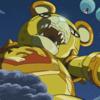 話数単位で選ぶ、2015年TVアニメ10選