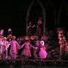Mickey's  Very  Merry  Christmas  Paety