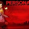 ペルソナ2罪 プレイ日記6