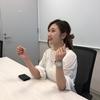 【株式会社パル】russet SV坂田様 インタビュー